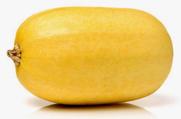 butternuss kürbis schale essbar